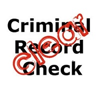translate a criminal check document